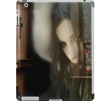 I can't resist you iPad Case/Skin