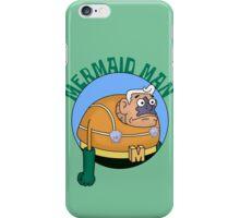 Mermaids... hehehe iPhone Case/Skin
