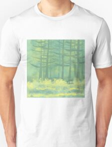 The Clearing T-Shirt
