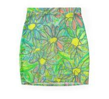 Daisy Daisy Mini Skirt