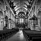 Cathedral by Charuhas  Images