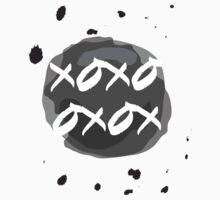 xoxo drops Kids Clothes