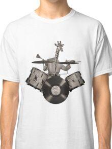 Anthropomorphic N°24 Classic T-Shirt