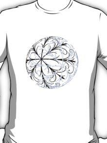 Decorative sphere T-Shirt