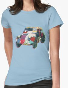 Bug in a Rug T-Shirt
