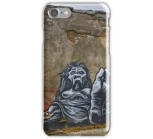 Time Passages iPhone Case/Skin