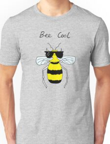 Bee Cool Unisex T-Shirt