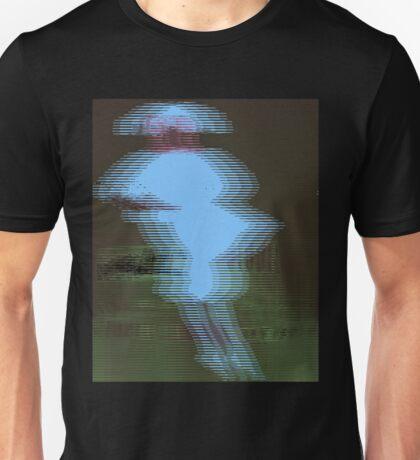 Comme Des Fuzzbox Unisex T-Shirt