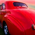1940 Cherry Chevy by sundawg7