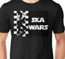 Ska Wars Unisex T-Shirt