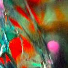Abstract 5817 - all products by Shulie1