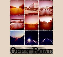 Open Road T-Shirt