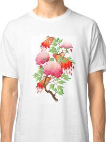 goldfish Classic T-Shirt