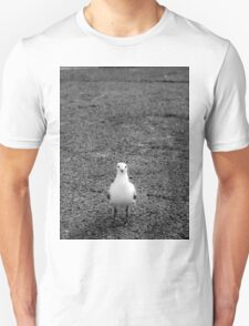 one and only Unisex T-Shirt