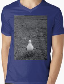 one and only T-Shirt