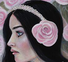 Aurelia by KimTurner