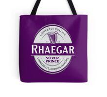 Rhaegar Guinness Tote Bag