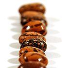 Beans by Denitsa Dabizheva
