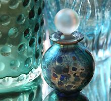 Studies in Glass ...Murano by LynnEngland