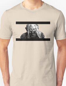 Joe Unisex T-Shirt