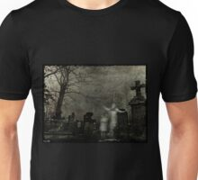 Lost in Limbo Unisex T-Shirt