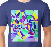 RAINBOW SNAKE 2.0  Unisex T-Shirt