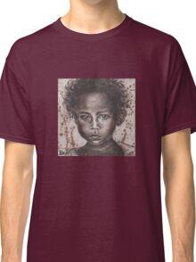 Muddied Dreams Classic T-Shirt