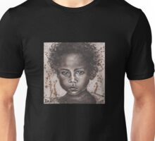 Muddied Dreams Unisex T-Shirt