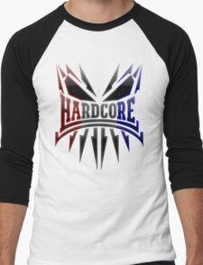 Hardcore TShirt - NL DarkEdge T-Shirt