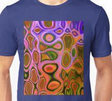SEA LACE 2.0  Unisex T-Shirt