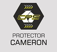 CPS - Protector Cameron by laurauroraa