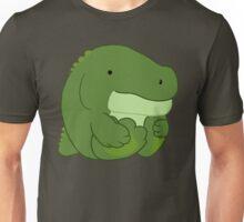 Gator Chub Unisex T-Shirt