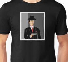 Gangster Unisex T-Shirt