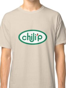 Breaking Bad - Chili P Classic T-Shirt