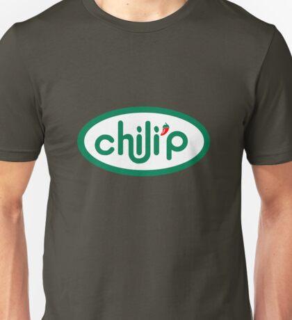 Breaking Bad - Chili P Unisex T-Shirt