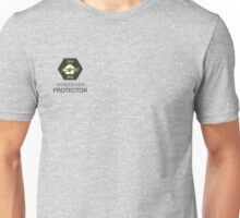 CPS Protector Unisex T-Shirt