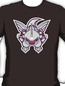 Palkia T-Shirt