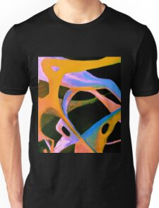 Water Music 2.11 Unisex T-Shirt