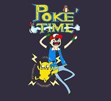 Poketime! Unisex T-Shirt