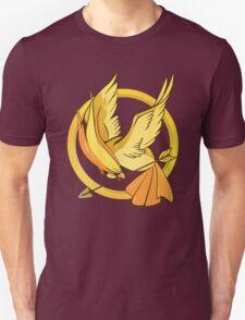 Pokegames Unisex T-Shirt