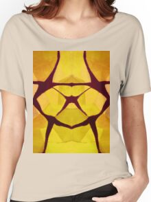Spiderman 2 Women's Relaxed Fit T-Shirt