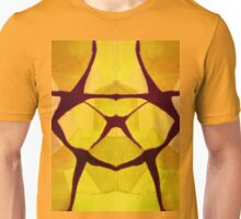 Spiderman 2 Unisex T-Shirt