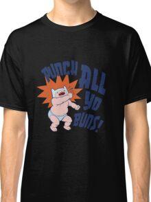 Finn The Human. Classic T-Shirt
