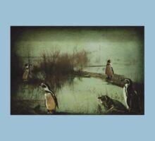 The Penguin Patch Kids Clothes
