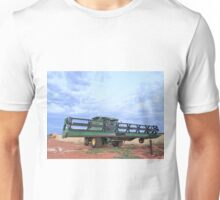 Morning Harvest  Unisex T-Shirt