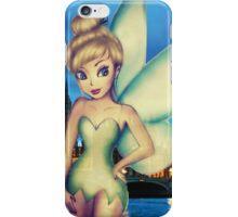 Spritely Sass iPhone Case/Skin