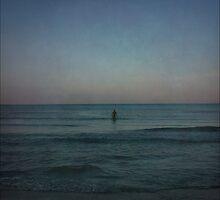 out of the blue by rita vita finzi