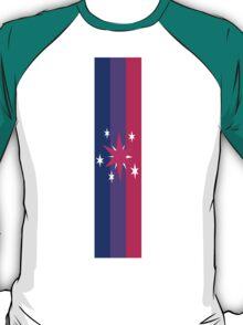 Twily Mark T-Shirt