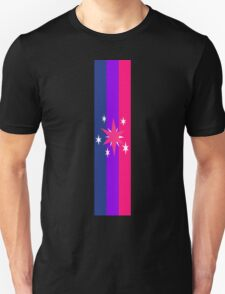 Twily Mark T-Shirt