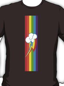Dashie Mark T-Shirt